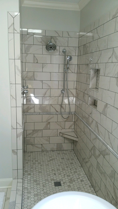 Chatham Tile Fedora shower 2