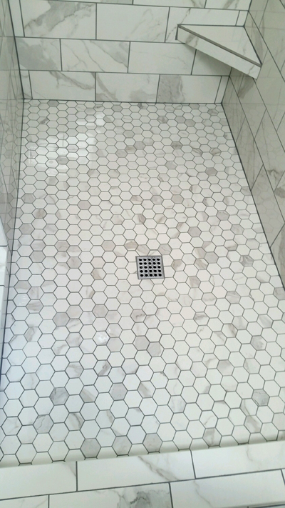 Chatham Tile Fedora shower 3