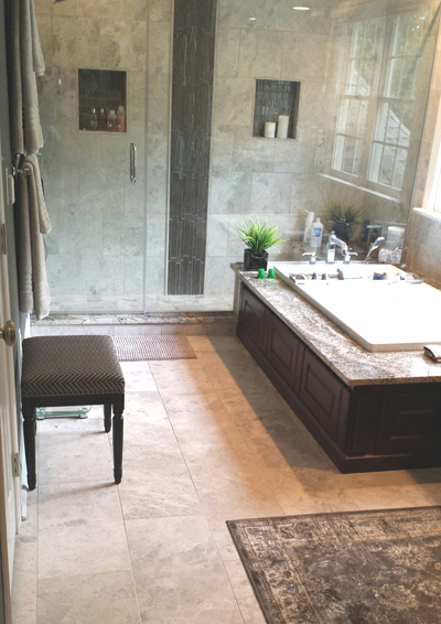 Chatham Tile bath Room_1_10-2015