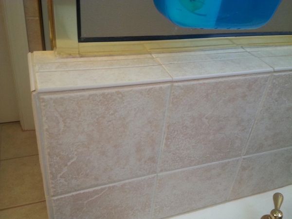 Chatham Tile bath_1-15_2