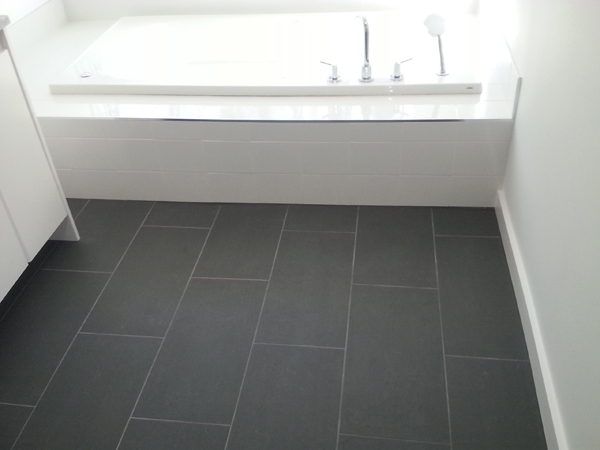 Chatham Tile bath_1-15_5