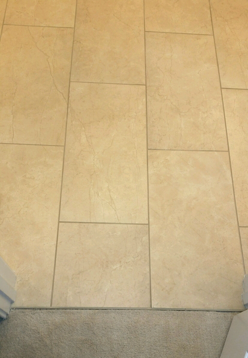 Chatham Tile bath 1-2018 floor 2