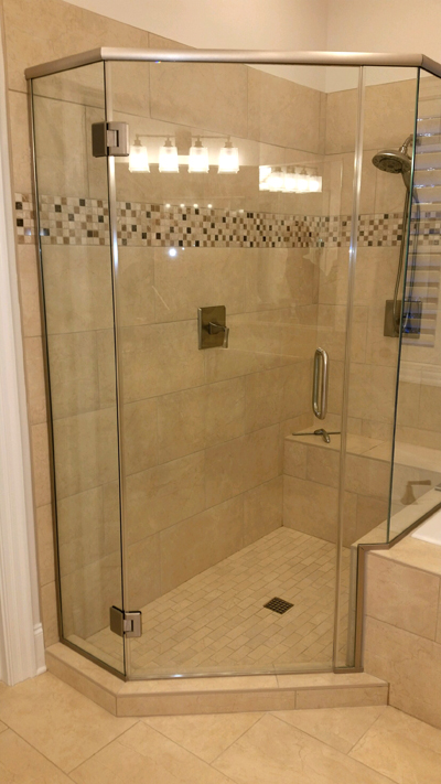 Chatham Tile bath 1-2018 shower 1