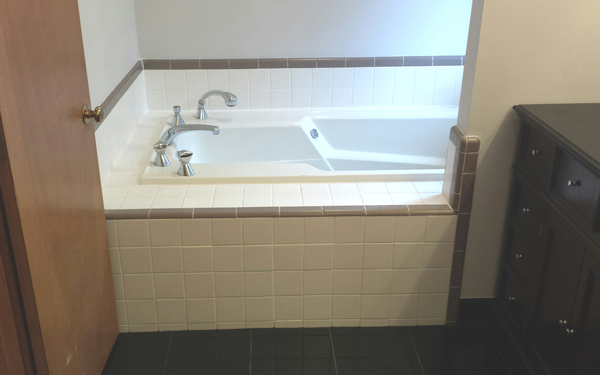 Chatham Tile bath tub 2_10-2015