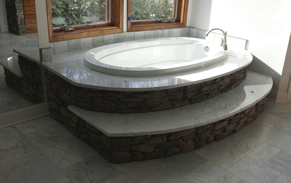 Chatham Tile bath tub 3_10-2015