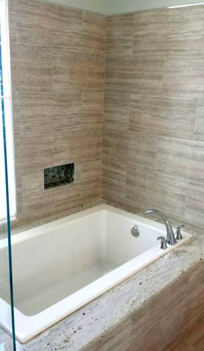 Chatham Tile bath tub 4_10-2015